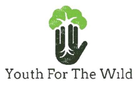 Youth for the wild